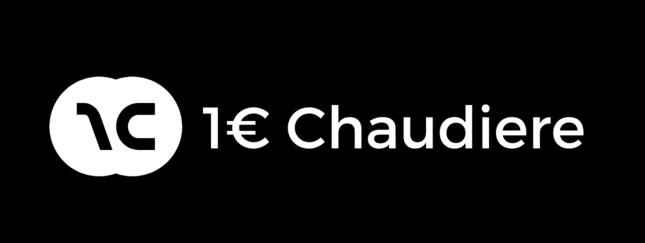 Remplacez votre chaudière à 1 euro gràce au aides d'état